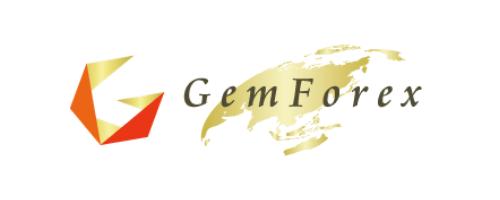 GEMFOREX公式